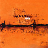 Play & Download Wrath by Iris (A Different Drum) | Napster