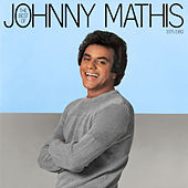 The Best Of Johnny Mathis (1975-80) by Johnny Mathis