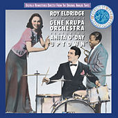 Play & Download Uptown by Roy Eldridge | Napster