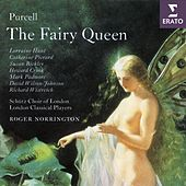 The Fairy Queen von Henry Purcell