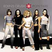 Play & Download Popstars by Eden's Crush | Napster