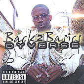 Play & Download Back 2 Basics by Dyverse | Napster