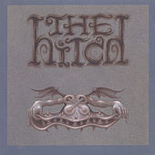 Play & Download The Hitch by The Hitch | Napster