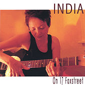 Play & Download On 17 Foxstreet by India | Napster