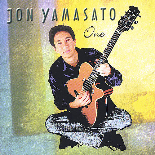 Play & Download One by Jon Yamasato | Napster
