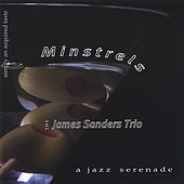 Minstrels by James Sanders