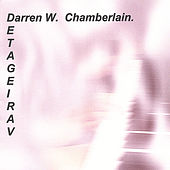 Play & Download Variegated by Darren W. Chamberlain. | Napster