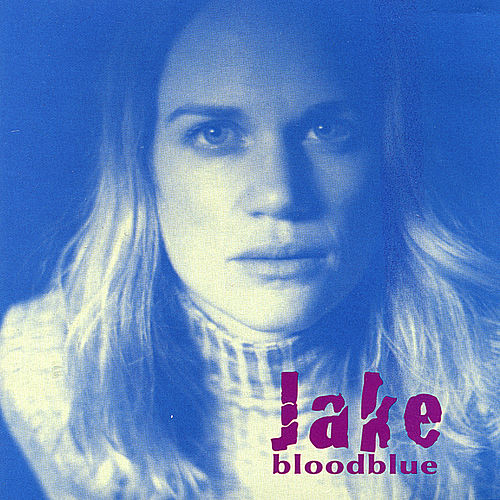 Play & Download Bloodblue by Various Artists | Napster