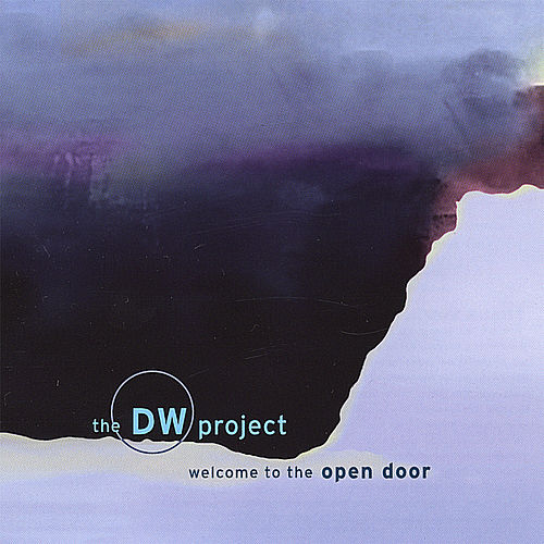 Welcome to the Open Door by The DW Project