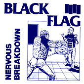 Play & Download Nervous Breakdown by Black Flag | Napster