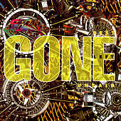Play & Download Best Left Unsaid by Gone | Napster