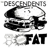 Bonus Fat by Descendents