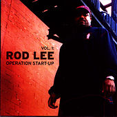 Play & Download Vol. 1: Operation Startup by Rod Lee | Napster