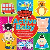 Play & Download Small People by Tumble Tots | Napster