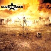 Starbreaker by Starbreaker
