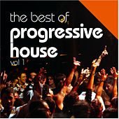 The Best Of Progressive House by Various Artists
