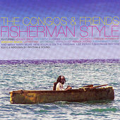 Play & Download Fisherman Style by The Congos | Napster