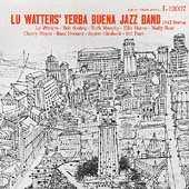 Play & Download 1942 Series by Lu Watters and the Yerba Buena Jazz Band | Napster