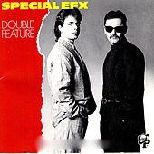 Play & Download Double Feature by Special EFX | Napster