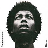 Play & Download Alumbramento & Djavan by Djavan | Napster