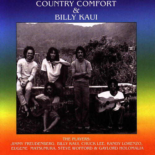 Play & Download Best Of by Country Comfort | Napster