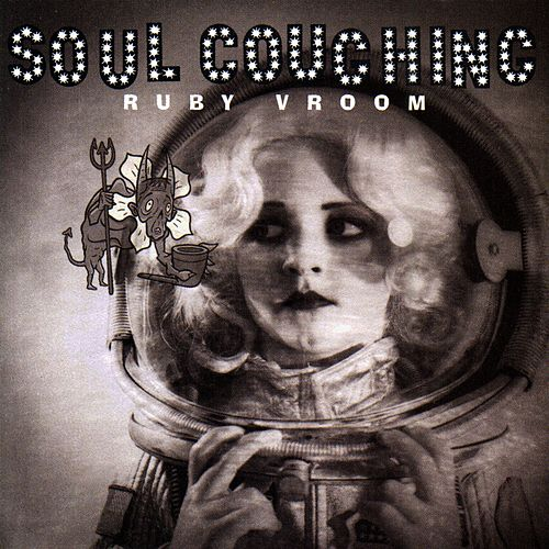Play & Download Ruby Vroom by Soul Coughing | Napster