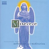 Miserere von Various Artists