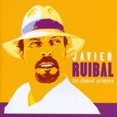 Play & Download Las Damas Primero by Javier Ruibal | Napster