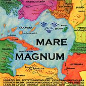 Maremagnum by Various Artists