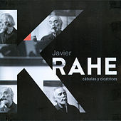 Cábalas y cicatrices de Javier Krahe