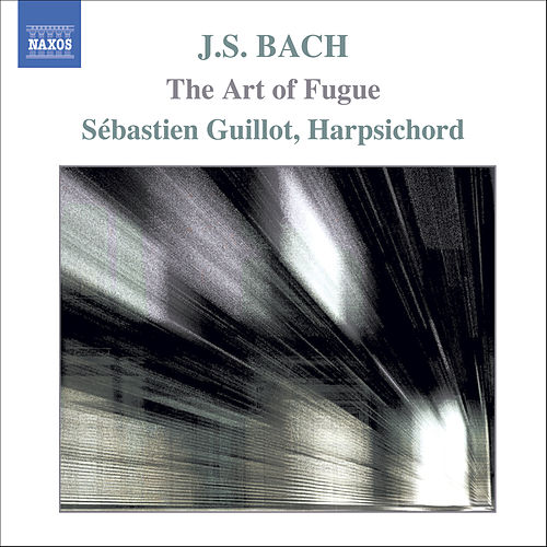Play & Download Bach, J.S.: The Art Of Fugue, Bwv 1080a by Johann Sebastian Bach | Napster