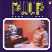 Play & Download Countdown (1992-1983) by Pulp | Napster