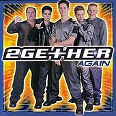 Play & Download Again by 2Gether | Napster