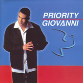 Play & Download Priority by Giovanni (Easy Listening) | Napster