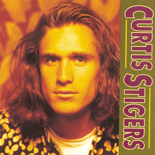 Play & Download Curtis Stigers by Curtis Stigers | Napster