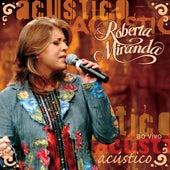 Roberta Miranda Ao Vivo by Roberta Miranda