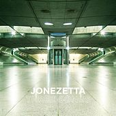 Play & Download Three Songs by Jonezetta | Napster