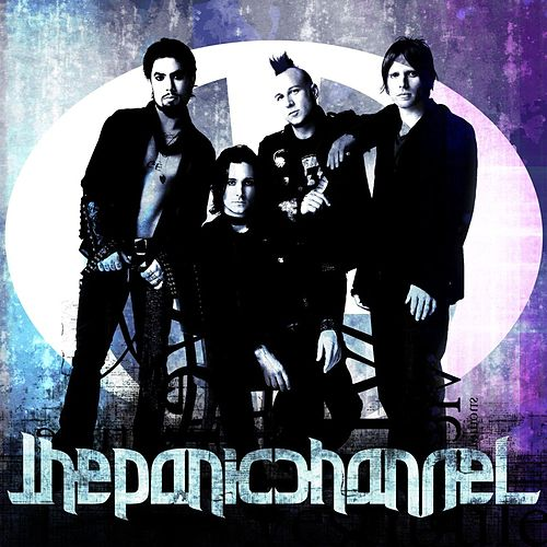 Play & Download Why Cry by The Panic Channel | Napster