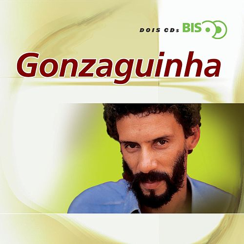 Play & Download Bis (Dois Cds) by Gonzaguinha | Napster