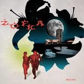 Play & Download Bikini by zofka | Napster