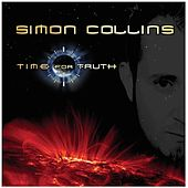 Time For Truth by Simon Collins
