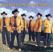 Play & Download Prieta Orgullosa by Los Rieleros Del Norte | Napster