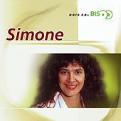 Bis by Simone