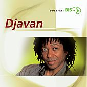 Play & Download Bis by Djavan | Napster