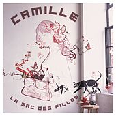 Play & Download Le Sac Des Filles by Camille | Napster