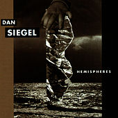 Play & Download Hemispheres by Dan Siegel | Napster
