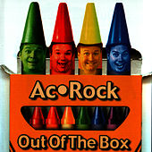 Play & Download Out Of The Box by Ac-rock | Napster