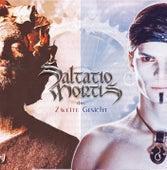 Play & Download Das Zweite Gesicht by Saltatio Mortis | Napster