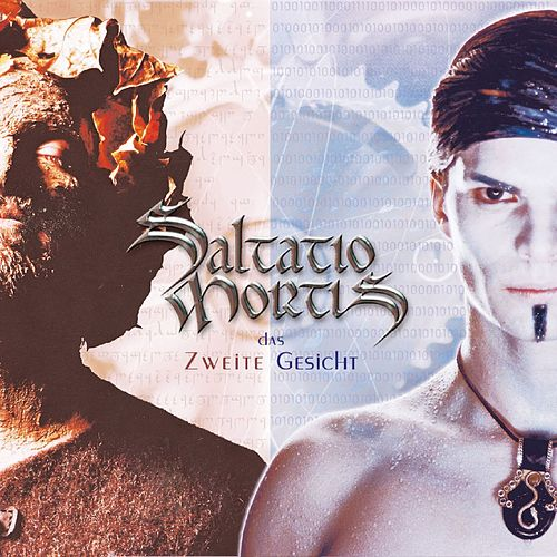 Play & Download Das Zweite Gesicht by Saltatio Mortis | Napster