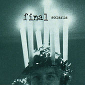 Play & Download Solaris by Final | Napster